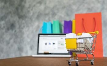 Besplatan seminar: Osnove pokretanja web shopa