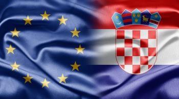 """Konferencija """"InvestEU: Poticaji investicijama i očekivanja od hrvatskog predsjedanja EU"""""""