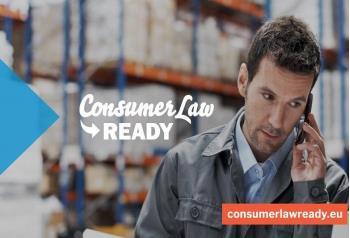 Poziv na besplatan trening za obrtnike i druge MSP-ove iz prava potrošača u digitalnom dobu