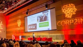 Međunarodna konferencija o inovativnosti u tvrtkama – CORP2IN