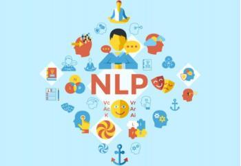 Besplatna radionica: NLP (neuro-lingvisitčko programiranje) za članice HGK