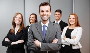 Soft skills menadžersku akademija – 2. ciklus radionica