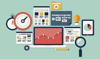 Radionica: Kako samostalno napraviti web stranicu