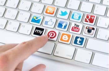 Seminar: Napredno korištenje društvenih mreža