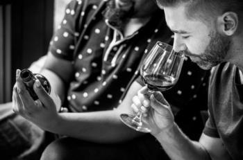 Besplatna radionica kušanja vina: Autohtone vinske sorte Kvarnera