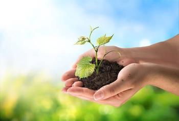 Besplatna edukacija za poljoprivrednike s područja grada Delnice: Poljoprivredno okolišna načela u praksi 4