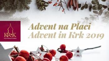 Doživite šesto izdanje blagdanske priredbe Advent na Placi