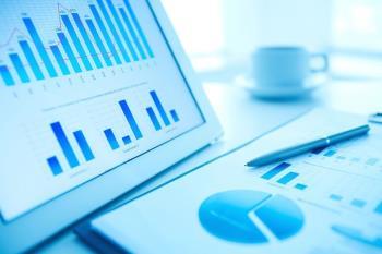 Seminar: Sastavljanje godišnjih financijskih izvještaja i poreznih prijava - pripreme za završni račun
