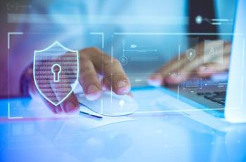 Seminar: Informacijska sigurnost kroz poslovno okruženje