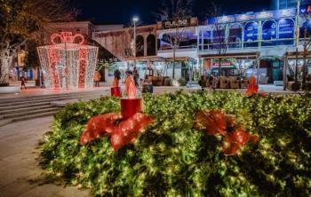 Advent u Crikvenici u predbožićnom vikendu priprema velik broj događanja
