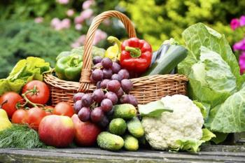 Natječaj 4.2.1 Povećanje dodane vrijednosti poljoprivrednim proizvodima