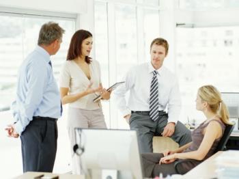Seminar: Razvoj i mjerenje angažiranosti zaposlenika