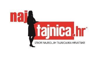 Poziv za nominacije za godišnju nagradu NajTajnica.hr 2020.