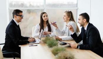 Seminar: Komunikacija s teškim i zahtjevnim klijentima