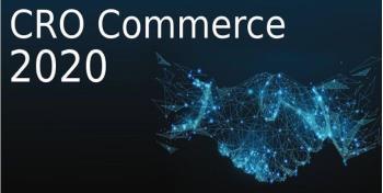 Konferencija o kupovini putem interneta: CRO Commerce 2020.