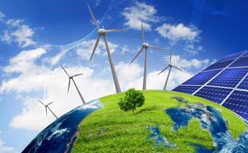 Otvoren je Natječaj za tip operacije 4.2.2. Korištenje obnovljivih izvora energije