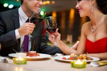 Hedonist - Gourmet & Wine i ove godine u Opatiji!