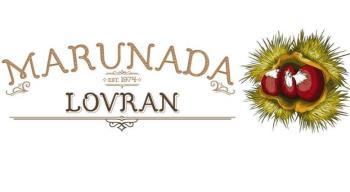 45. Marunada Lovran – Liganj<br>