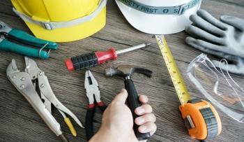 3 razloga da električne i ručne alate te boje i lakove kupujete u željezariji