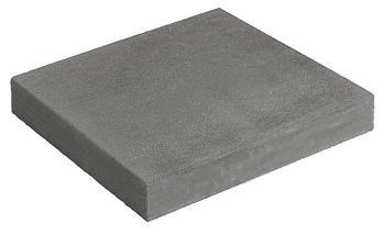Trebam ponudu za betonsku ploču