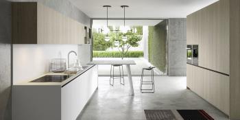 5 ključnih savjeta za efektno uređenje kuhinje (peti će vas iznenaditi)