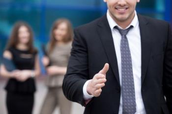 5 razloga zašto je poznavanje engleskog jezika ključno za uspjeh u poslovnom svijetu