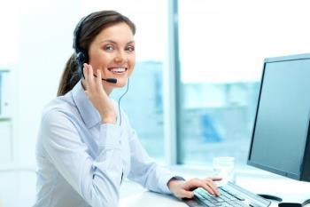 Seminar: Služba za korisnike - Call centar<br>