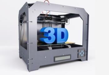 3D Akademija STEM vještina<br>