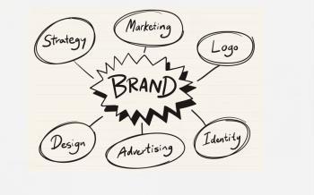 Besplatan seminar: Branding – Korak po korak stvaranje brenda