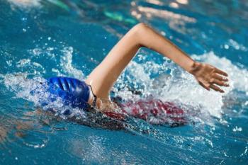 10. Kostrenski plivački maraton