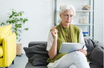 Predavanje u Poslovnom kutku: Kako se pripremiti za mirovinu? Dobrovoljna mirovinska štednja