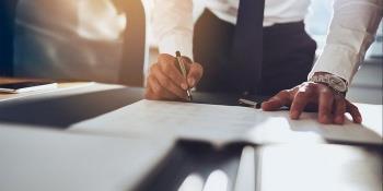 Edukacija o primjeni Pravilnika o Registru stvarnih vlasnika