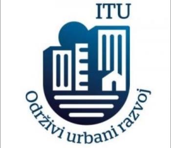 103,6 milijuna kuna iz EU fondova za razvoj Splita, Rijeke, Zadra, Slavonskog Broda i Zagreba