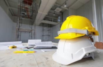 Prijavite se na tematsku sjednicu arhitekata, graditelja i upravitelja nekretninama u ŽK Rijeka
