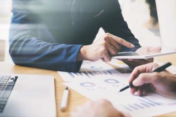 Poziv poduzetnicima i potencijalnim poduzetnicima za dobivanje besplatnog savjetovanja