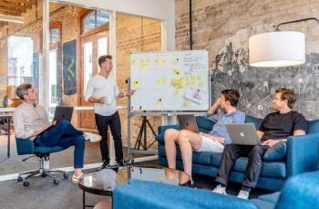 Seminar: Inovativni leadership: kako postati uspješan mentor?
