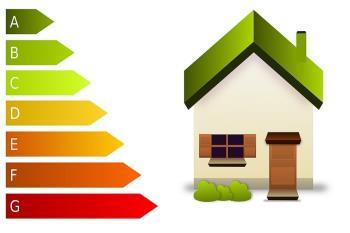 Objavljen je javni poziv za sufinanciranje sustava za korištenje obnovljivih izvora energije u obiteljskim kućama