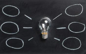 Edukacijska radionica o projektima u istraživanju, razvoju i inovacijama