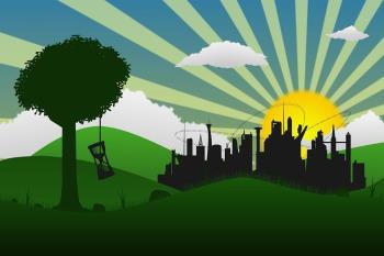 Podržimo održivo - prijavite se i pokažite primjere dobre prakse u ostvarivanju ciljeva održivog razvoja u Hrvatskoj