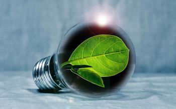 Seminar: Alternativni, obnovljivi, održivi, izvori energije i održivi razvoj; benefiti s nula otpada