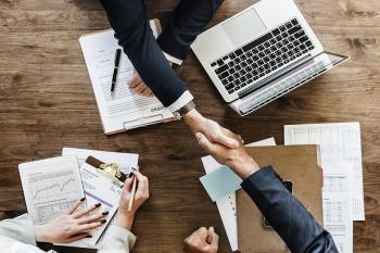 """Objavljen je poziv na dostavu projektnih prijedloga """"Usluge za MSP-ove putem poduzetničkih potpornih institucija (PPI)"""""""