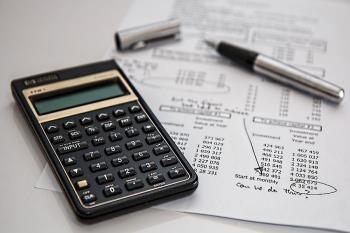 Seminar: Svi aspekti poreza po odbitku