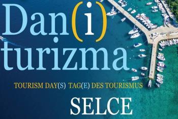 Ovogodišnji Dan(i) turizma u Selcu donose bogat program