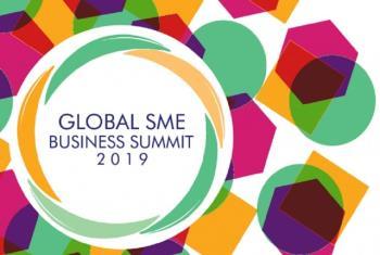 Prijavite se za sudjelovanje na globalnom poslovnom summitu MSP-ova u New Delhiju