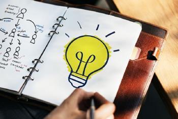 Još kratko traju prijave na javni poziv za poticanje poduzetništva u kulturnim i kreativnim industrijama