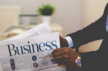 """Poziv na dostavu projektnih prijedloga """"Internacionalizacija poslovanja MSP-ova- Faza 2"""""""