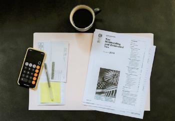 Seminar: PDV pravila u poslovanju s inozemstvom
