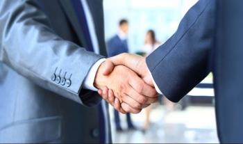 Kroz mrežu BOND poduzetnicima je dostupno pet pilot-usluga