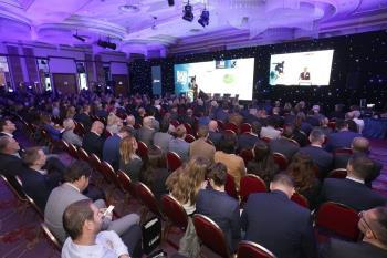 Konferencija: Dan velikih planova 2019