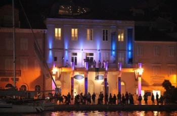 Festival lošinjskih balkona